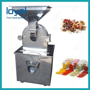 MQW Series powder making machine/ super fine mill / powder grinder