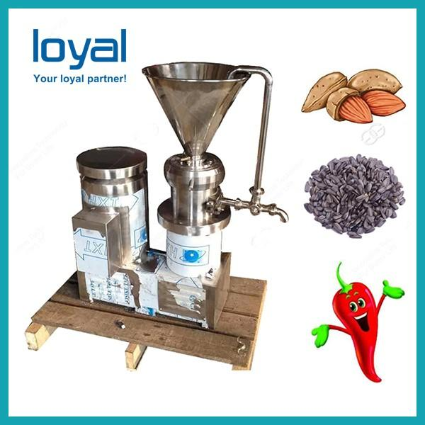 Corn Flakes Cereal Snacks Food Frying Chips Making Machine Pellet Food Double Screw Puff Feed Cheese Ball Processing Extruder Artificial Rice Soyabean Price #1 image